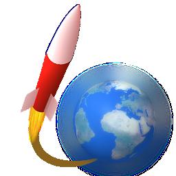 Rocket Openmeta